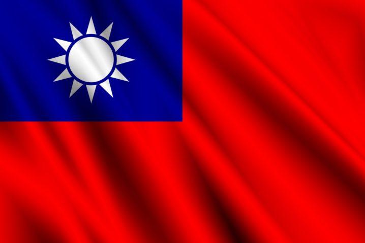 台湾クォーターの強み