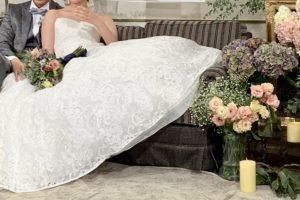 ハーフやクォーターの結婚事情
