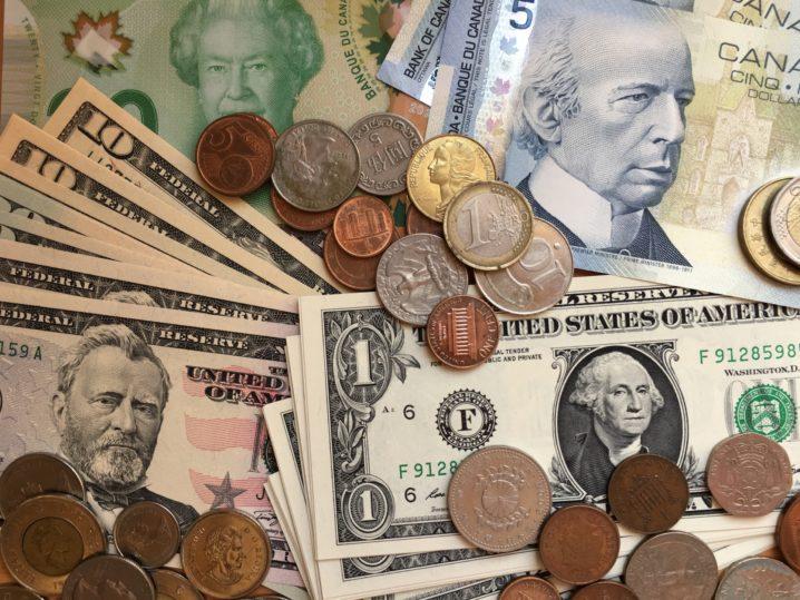 【体験談】国際結婚の金銭感覚の悩みや困る理由